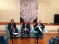 Conferenza stampa proposte Riforma PA
