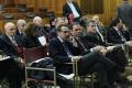 Convegno Pmi 16 gennaio 2013
