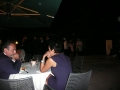 agdpsummerparty-004