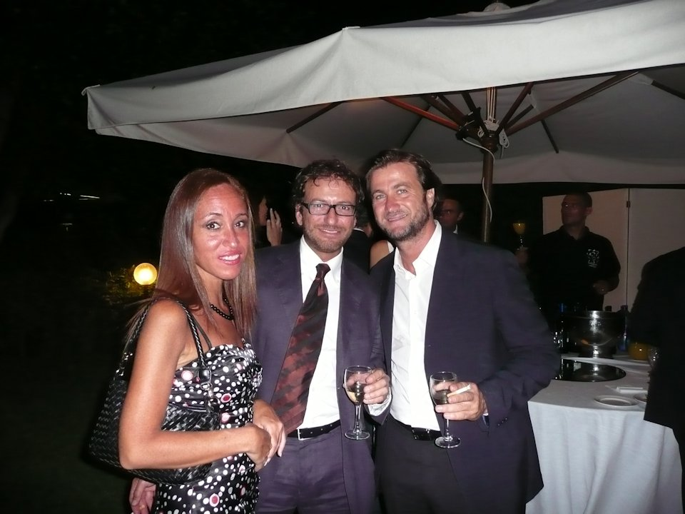 Foto 4 Summer Party