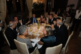Taormina 2011