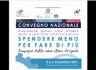 Decennale Taormina 2011