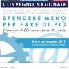 Programma Convegno Nazionale Taormina 5 e 6 Novembre 2011