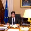 Agdp intervista il Segretario Generale della Presidenza del Consiglio cons. Roberto Garofoli