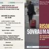 Presentazione del libro RISORSE SOVRAUMANE Autoritratto dei manager italiani di oggi