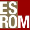 CALL 4 PROPOSAL – I nostri progetti per la Roma del 2020 che vorremmo