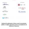 Concreta-Mente 2007-2017: 10 anni di idee e proposte