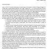 Contributo sul decreto legislativo su Riforma Madia da parte di Agdp, Associazione Allievi SSPA ed EticaPA