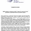 """AGDP  ribadisce la necessità di punire i """"furbetti del cartellino"""" senza penalizzare la maggioranza onesta dei dipendenti pubblici"""
