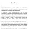 """""""Prospettive di riforma della dirigenza pubblica"""" del cons. Carlo Deodato"""