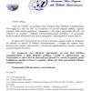 Stati generali della Pubblica Amministrazione 25 e 26 Gennaio