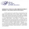 EMERGENZA COVID E PA: PER I DIRIGENTI PUBBLICI PRIORITA' ASSUNZIONI E DIGITALIZZAZIONE