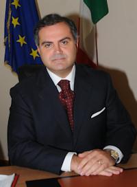 Pompeo Savarino