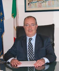 Renato Loiero