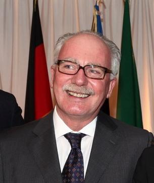 Lucio Battistotti