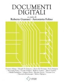Documenti digitali