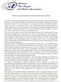Scarica l'articolo di Francesco Verbaro