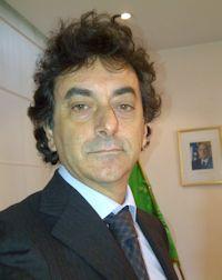 Sergio Gasparrini