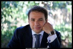 Leo Tarasco