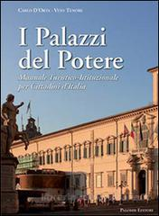 palazzi_potere